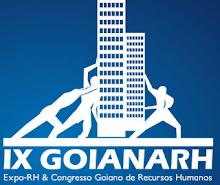 GoianaRH