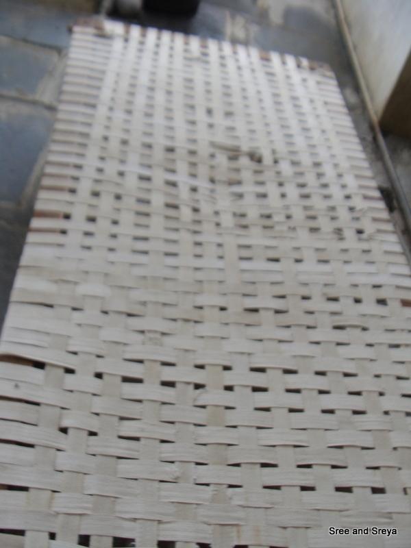 Image result for నులక మంచం