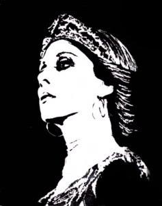 فيروز .. ملكة الشرق