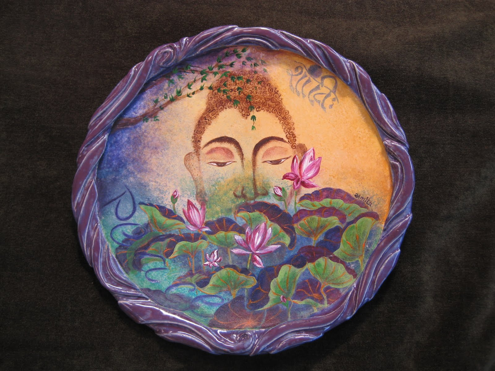 amita bhakta