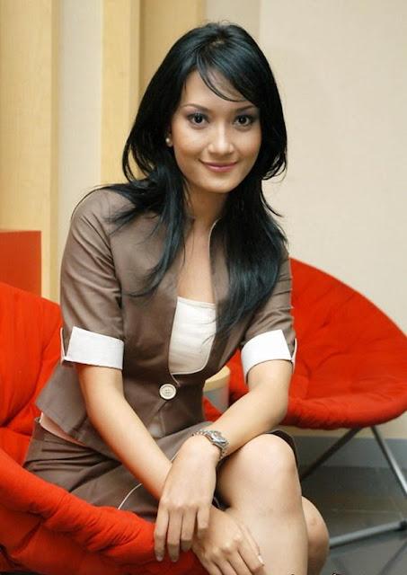 Download image Artika Sari Dewi PC, Android, iPhone and iPad ...