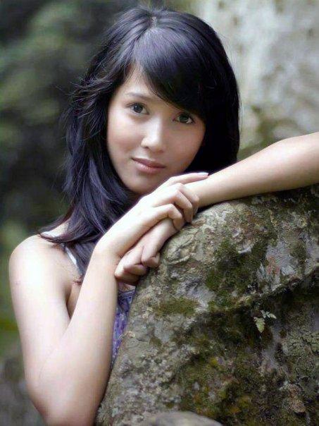 Tika Putri Sey Bugil Actress