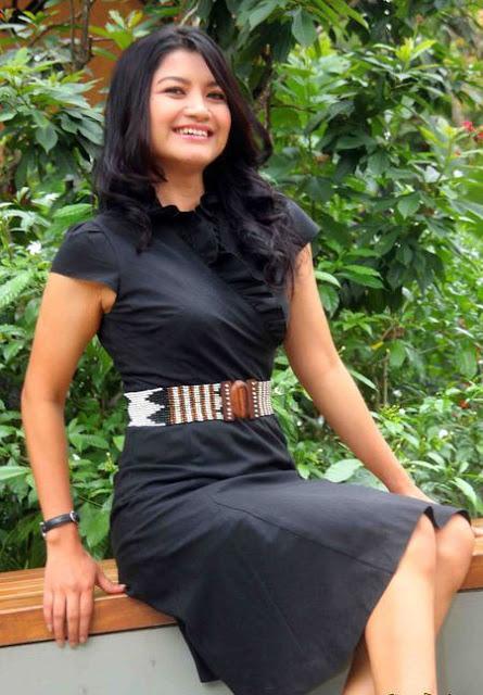 Bokep Artis Indonesia Full