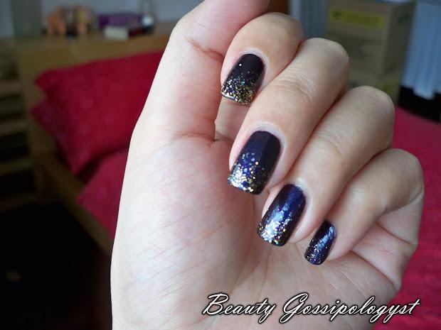 beauty gossipologyst nail
