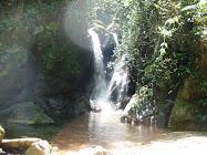 Cerro Azul Meámbar