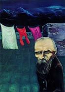 Dostoievski - Ernesto Sábato