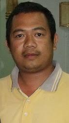 Wakil Pemred Swara Manadonews