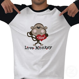 rude marry hey change mind be my love monkey