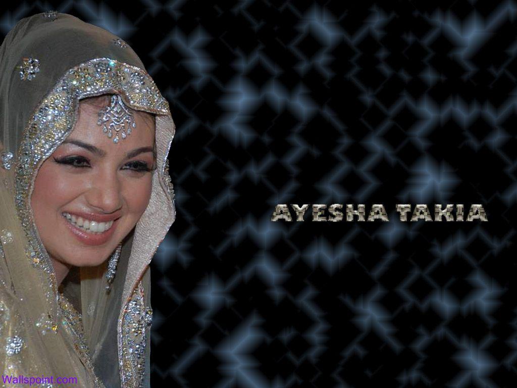 http://4.bp.blogspot.com/_8melCbU4G74/TQt2oB_JhKI/AAAAAAAAABs/g7t_nwV8lF4/s1600/Ayesha_Takia+%25282%2529.jpg