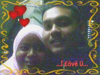 just in love with u..
