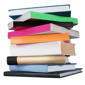 [book_pile.jpg]