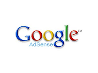 AdSense Tips To Improve Revenue