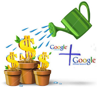 googlemoneymaster