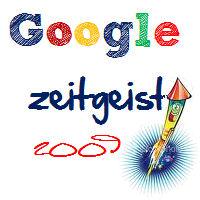 Google_Zeitgeist