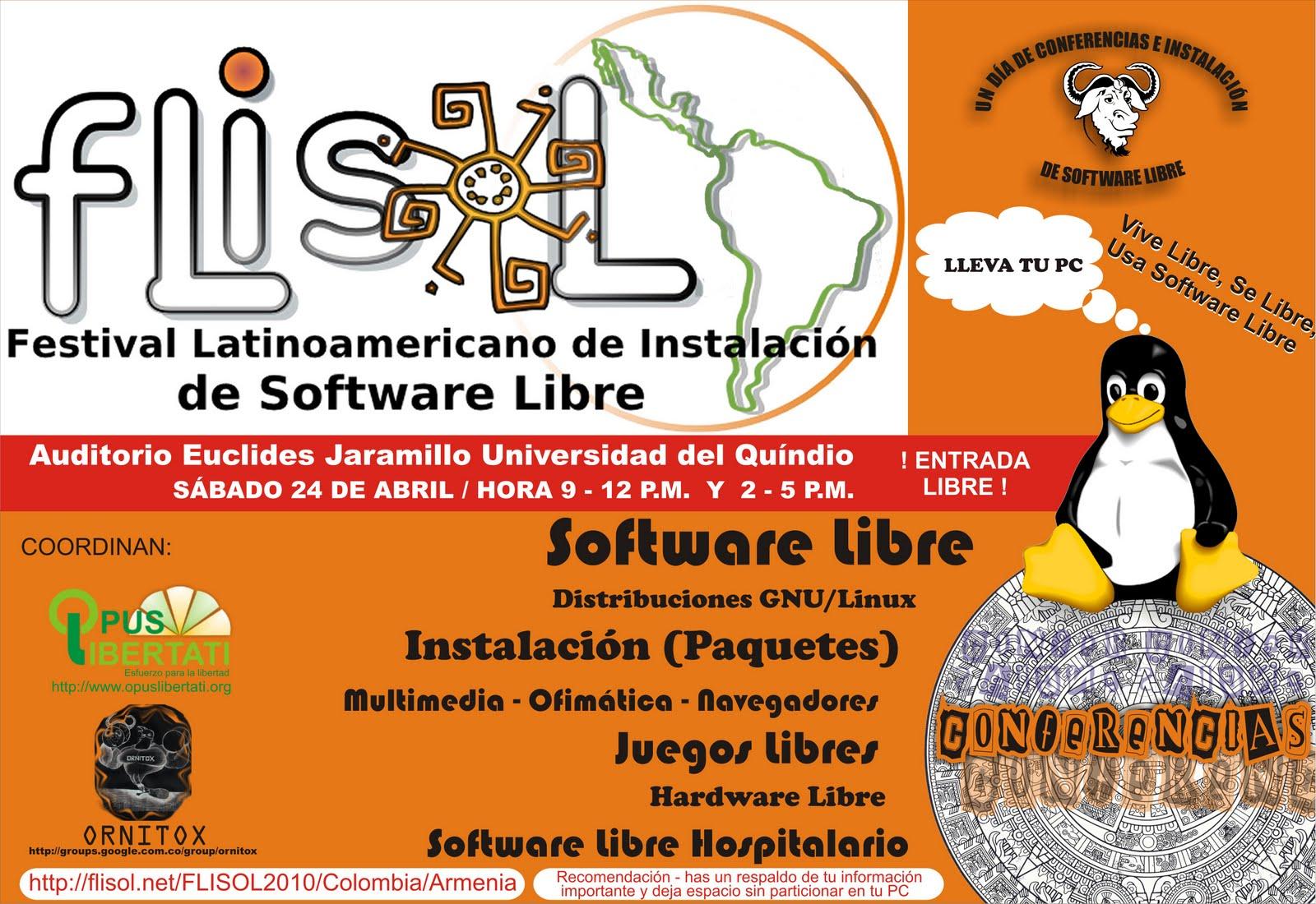 http://4.bp.blogspot.com/_8n7Iw9jeg6M/S7ZxZxgI0HI/AAAAAAAAAAU/XSQv6WSD4IY/s1600/flisolArmenia2010.jpg