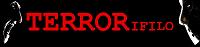 Blog para los amantes del terror
