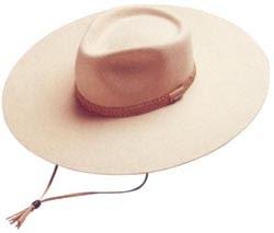 Q Tal Tchê Pilchas - Ligue (51)3483-4149  chapéus regionais gaúchos ... da7b3a2b218
