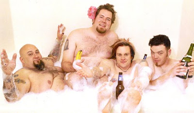 BowlingForSoup+are+gay Melodess, skype free sex video chat with online girls