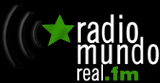 Radio Mundo Real.Fm