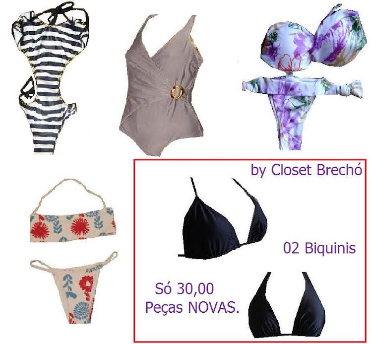 Look Verão 2011 do by Closet no Tendências, que chique!!