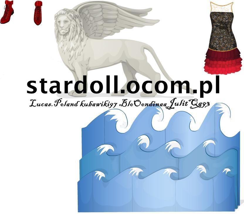 http://4.bp.blogspot.com/_8nSjZZgPT7I/TMMcRtrA2DI/AAAAAAAAAZQ/Htc5gtGFOR4/s1600/sssss.jpeg