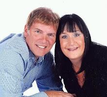 John & Janie