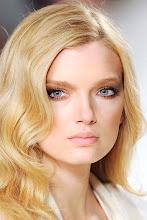 2010 trend is Golden Blonde