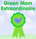 Green Mom Extraordinaire
