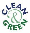 Clean n' Green