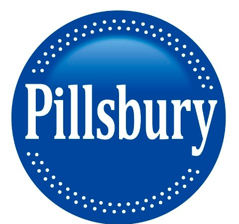Pillsbury Sweet Moments Giveaway!