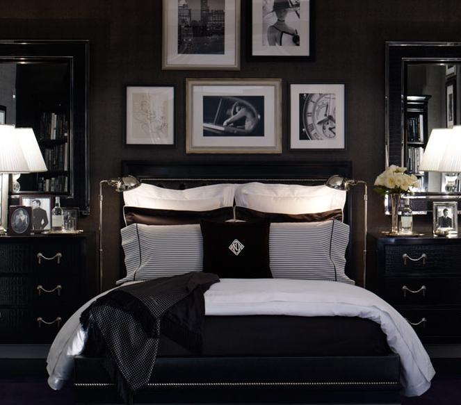 Ralph lauren bedroom furniture | Shop ralph lauren bedroom