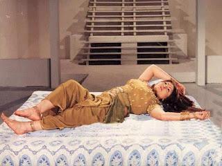 saima-khan-pakistani-actress-saima-lollywood-actress-saima-khan