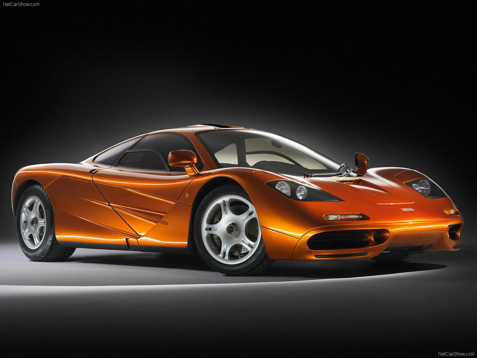 http://4.bp.blogspot.com/_8nq1o-6k1u0/TE95wXj5JDI/AAAAAAAAAI0/jOarUPbkFZY/s1600/McLaren-F1_1993_1600x1200_wallpaper_01.jpg