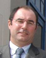 Eng. João José Ferreira