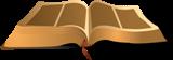 Referencias bibliograficas 2