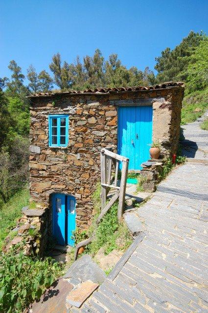 Lousa Portugal  City pictures : Lousã, Portugal | Travel Portugal | Pinterest | Portugal, Stone ...