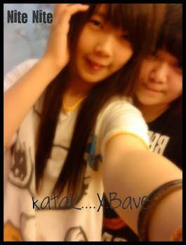 ♥ My Dear-Katak And Me ♥