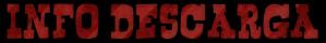 Hitman la Saga Completa [PC-Full][Pelicula]