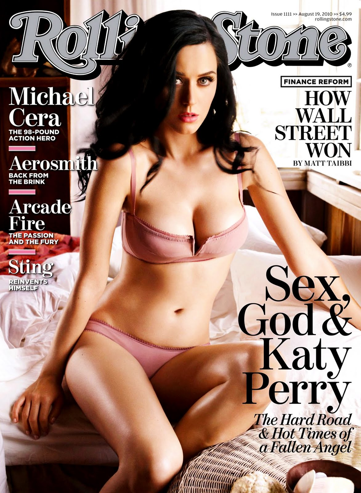 http://4.bp.blogspot.com/_8oDQ4L3GuN8/TFjbY9ni6WI/AAAAAAAADyU/lpHxQYmRooQ/s1600/Katy_Perry_Rolling_Stone_Magazine_Cover_Girls.jpg