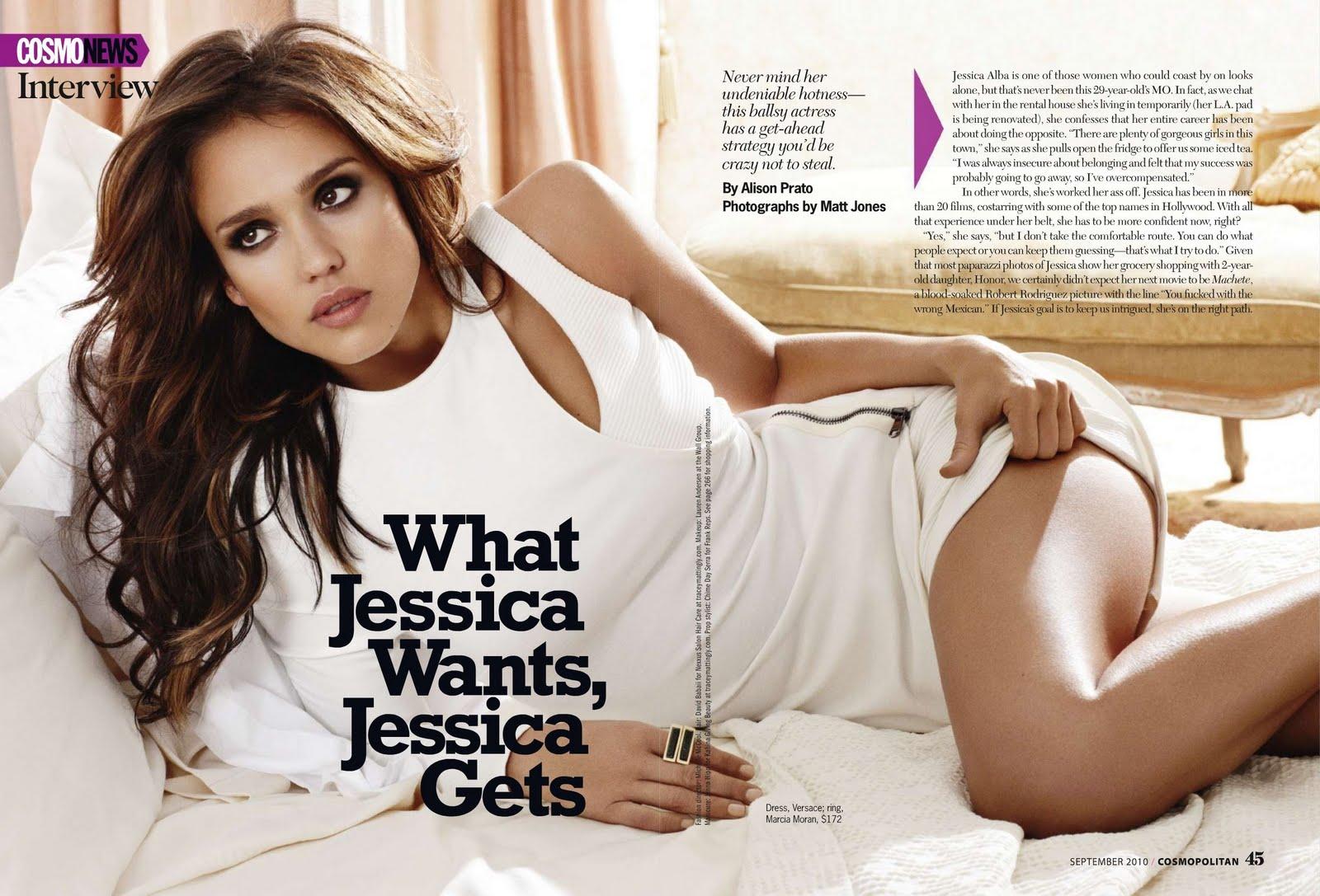 http://4.bp.blogspot.com/_8oDQ4L3GuN8/TG4pg5sYKtI/AAAAAAAAD5A/14UzHC89kKk/s1600/jessica-alba-cosmopolitan-magazine-scans-september-2010.jpg