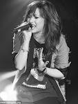 Cantante del Mes! :))