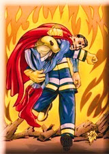 Herói dos Heróis