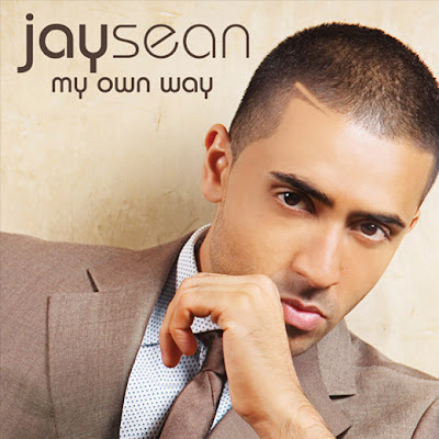 jay sean body. makeup Album Jay Sean - All Or