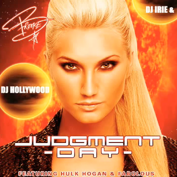 judgment day bible. judgment day bible.