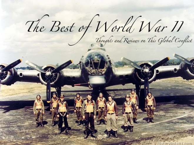 The Best of World War II