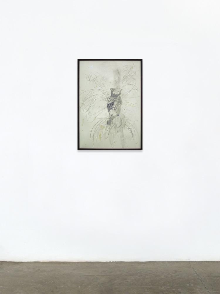 [09_David_Ostrowski_Untitled_2009_pencil_on_cardboard_100x70cm.jpg]