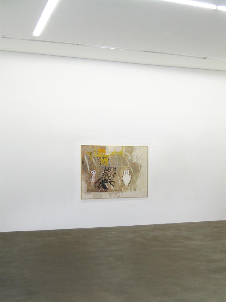 [03_David_Ostrowski_Gelb_2009_oil_and_spray_paint_on_canvas_130x180cm.jpg]