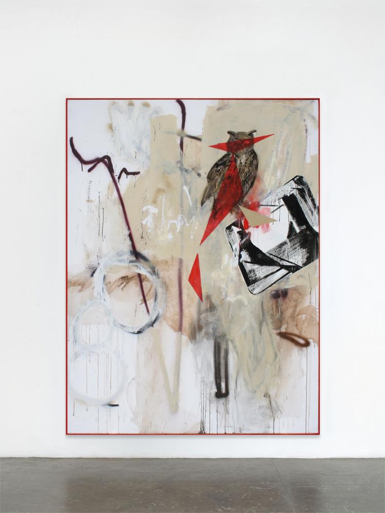 [05_David_Ostrowski_Rot_2009_oil_and_spray_paint_on_canvas_200x150cm.jpg]