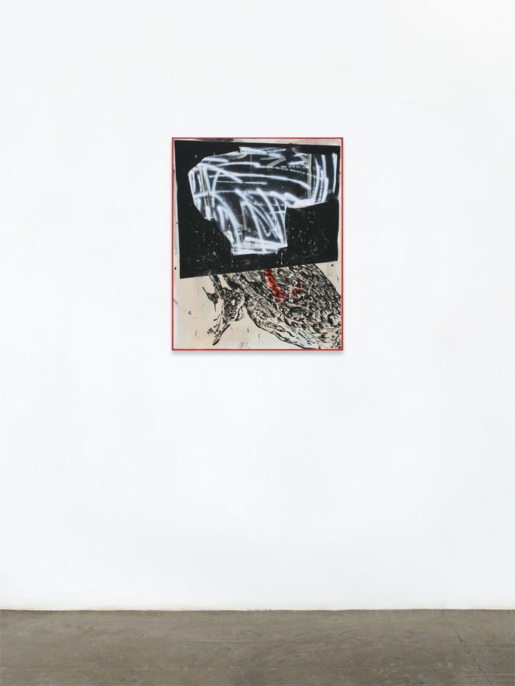 [02_David_Ostrowski_Kopf_2009_oil_and_spray_paint_on_canvas_100x80cm.jpg]