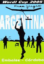 Se acuerdan del Mundial en Argentina?